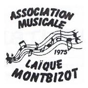 Logo_Asso_Musique