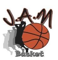 Logo_ClubBasket