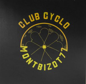 Club Cyclo