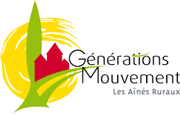 logo_GenerationsMouvement